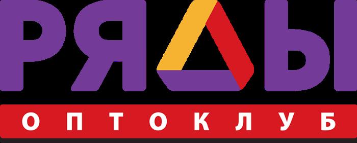 Логотип Оптоклуб РЯДЫ